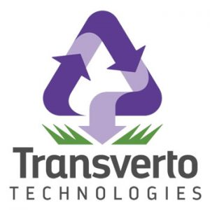 Transverto Technologies Inc.